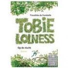 De wondere wereld van Tobie Lolness (deel 1)