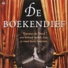 De Boekendief van Markus Zusak