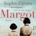 Margot, de zus van Anne Frank