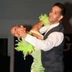 Salsa dansen is er voor iedereen!