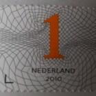 De postzegels van 2014: het tweede halve jaar