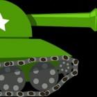Militaria: verzamelen van legervoorwerpen