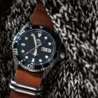 Vintage horloges verzamelen