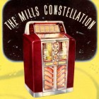 De Mills Constellation en Evans Constellation jukebox