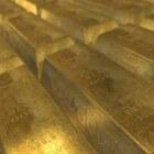 Hoe zie je het verschil tussen echt goud en nep goud?