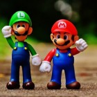 De beste vintage games voor de SNES super nintendo
