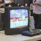 De beste vintage games voor de SEGA Mega Drive