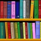 Boeken lezen met een abonnement? Bliyoo