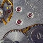 Ik wil een goedkoop vintage horloge kopen, hoe doe ik dat?