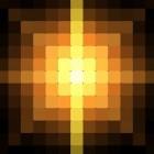Pixels: kleine bouwsteentjes van een beeldscherm