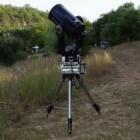 Welke telescoop moet ik als beginner kopen?