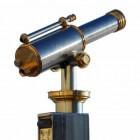 Tips voor het kopen van een telescoop of sterrenkijker