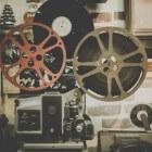 Tips voor het kopen van een originele vintage filmposter