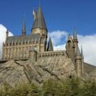 Harry Potter: activiteiten en belevenissen