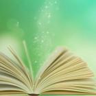 Verschillende mogelijkheden voor een gastenboek