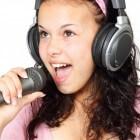 Zingen: Voordelen voor de gezondheid bij zangers