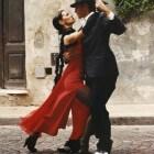 Dansen: Voordelen voor gezondheid van dansers