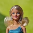 Barbie, al jaren een begrip in speelgoedland