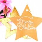 Kerstversiering maken - Kerstfiguren en Kerstdecoraties