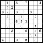 Japanse puzzels - Sudoku en Kakuro