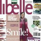 Alle informatie over tijdschrift Libelle