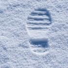 Leuke dingen doen met de sneeuw