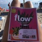 Flow Magazine: een me-time tijdschrift