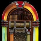 Hoe is de naam jukebox ontstaan?
