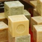 Zelf zeep maken: basis