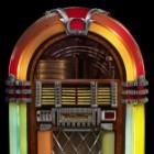 Waar op te letten bij de aanschaf van een jukebox