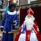Verassend creatieve Sinterklaas surprises