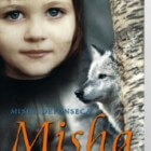 "Het boek ""Misha"" van Misha Defonseca"