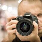 Benodigdheden en tips voor het maken van scherpe foto's