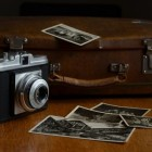 Ontwikkelingen op het gebied van de (digitale) fotografie