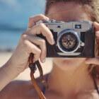 Tips voor het fotograferen tijdens een reis of vakantie