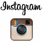Hoe werkt Instagram?