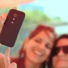 Selfie maken op afstand: Selfie Click en Selfie Stick