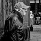 Tips voor straatfotografie: visie op mensen en hun omgeving