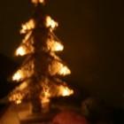 Fotografie: tips voor mooie kerst- en eindejaarsfoto's