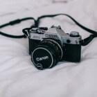 3D fotograferen een leuke hobby