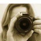 Een cursus fotografie om (beter) te leren fotograferen