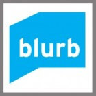 Introductie Blurb Booksmart