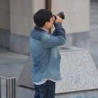Fototoestel kopen vraagt om goede voorbereiding