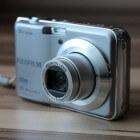 Aanschaf digitale camera: waar let u op?