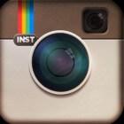 Fotografie met Instagram