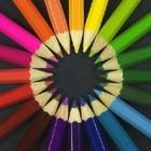 Mandala kleurplaten inkleuren, een reis naar binnen