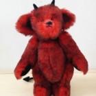 Dit heb je nodig om zelf een teddybeer te maken