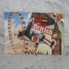 Postkaarten zelf maken: een leuke en leerrijke bezigheid