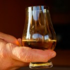 Hoe kan ik beleggen in whisky of whiskey?
