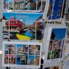 Postkaarten: inspiratiebron om je vakantie te plannen